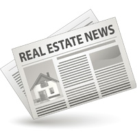 Real Estate Newsletter by Heather Lemieux