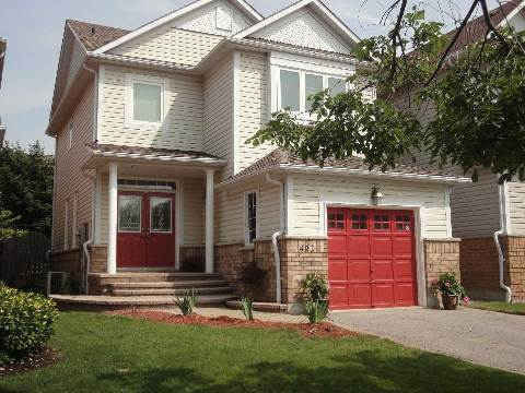 E2991093 Property SOLD on Woodsmere Cres, Pickering