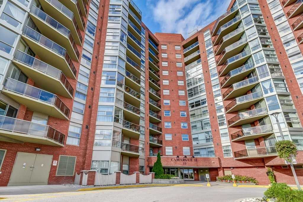 E4600215 Property SOLD on Dean Park Rd, Toronto