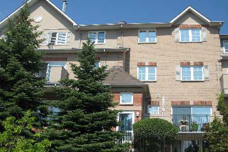 E2586319 Property SOLD on The Esplanade Dr, Pickering