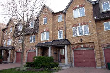 E3031323 Property SOLD on East Ave, Toronto