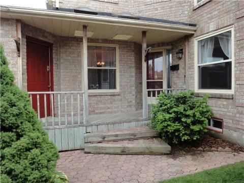E3227381 Property SOLD on Aspen Rd, Pickering