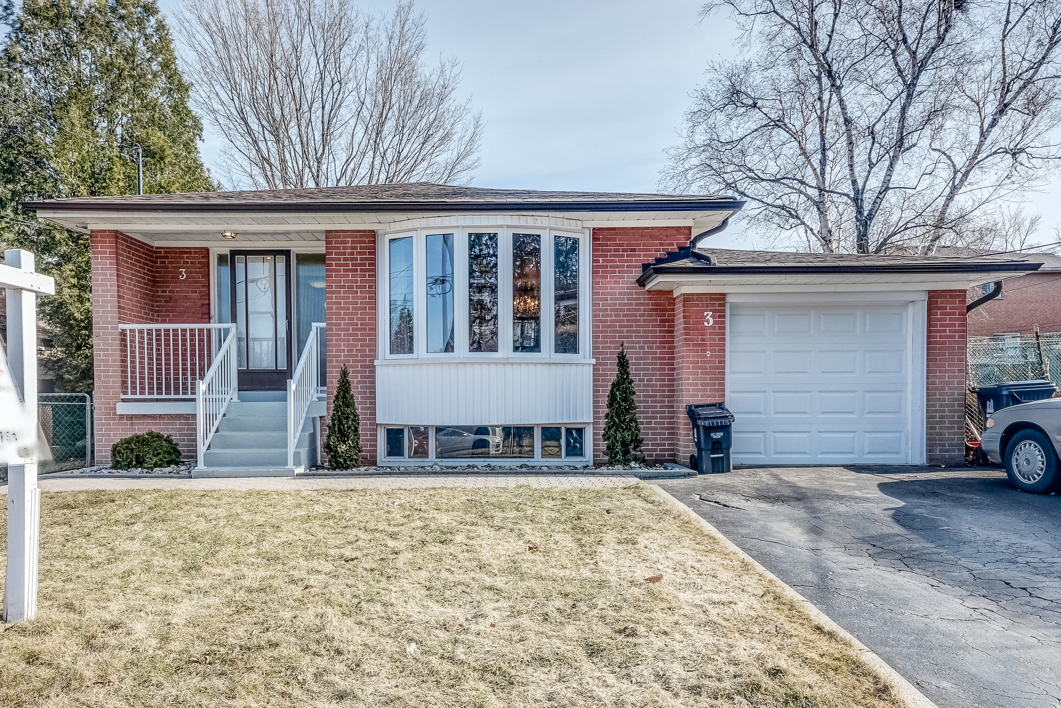 E4408768 Property SOLD on Ravenview Dr, Toronto