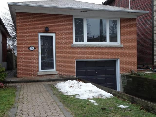 E3686811 Property SOLD on Atlee Ave, Toronto