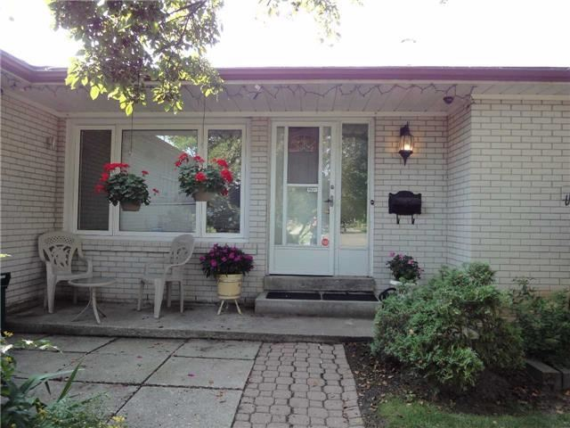 E3288925 Property SOLD on Conference Blvd, Toronto