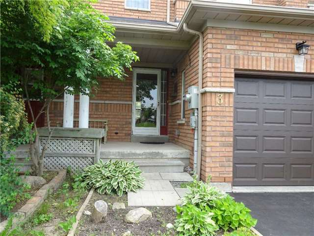 E3838939 Property SOLD on Foothill St, Whitby
